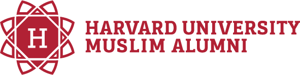Harvard University Muslim Alumni 